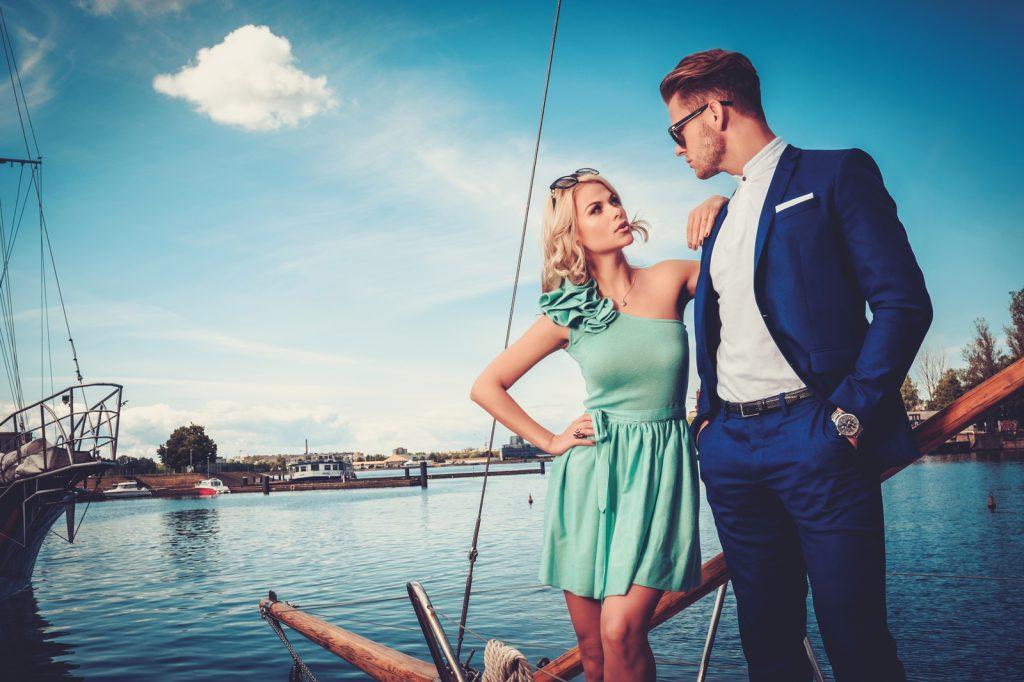 הפלגה-רומנטית-לזוג